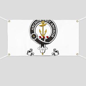 Badge-Gray [Perth] Banner